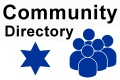 Wyndham City Community Directory