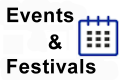 Wyndham City Events and Festivals Directory